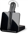 Plantronics CS540-XD, Convertible Headset ~ Part# 88283-01 ~ NEW