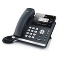 Yealink SIP-T41P 6 line Ultra Elegant IP Desk Phone - NEW
