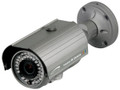 Speco CVC5915DNV Intense-IR Series Weather Resistant Color Day and Night Bullet Camera 5-50mm lens - Dark Grey Housing,Speco CVC5915DNV, speco intensifier camera,day and night security,ir day night camera