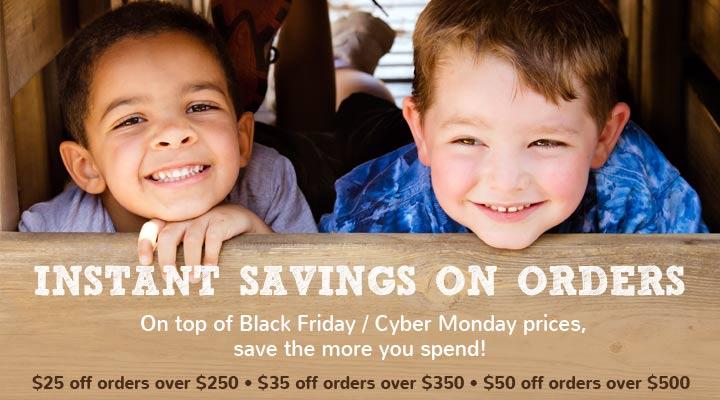black-friday-bulk-savings.jpg