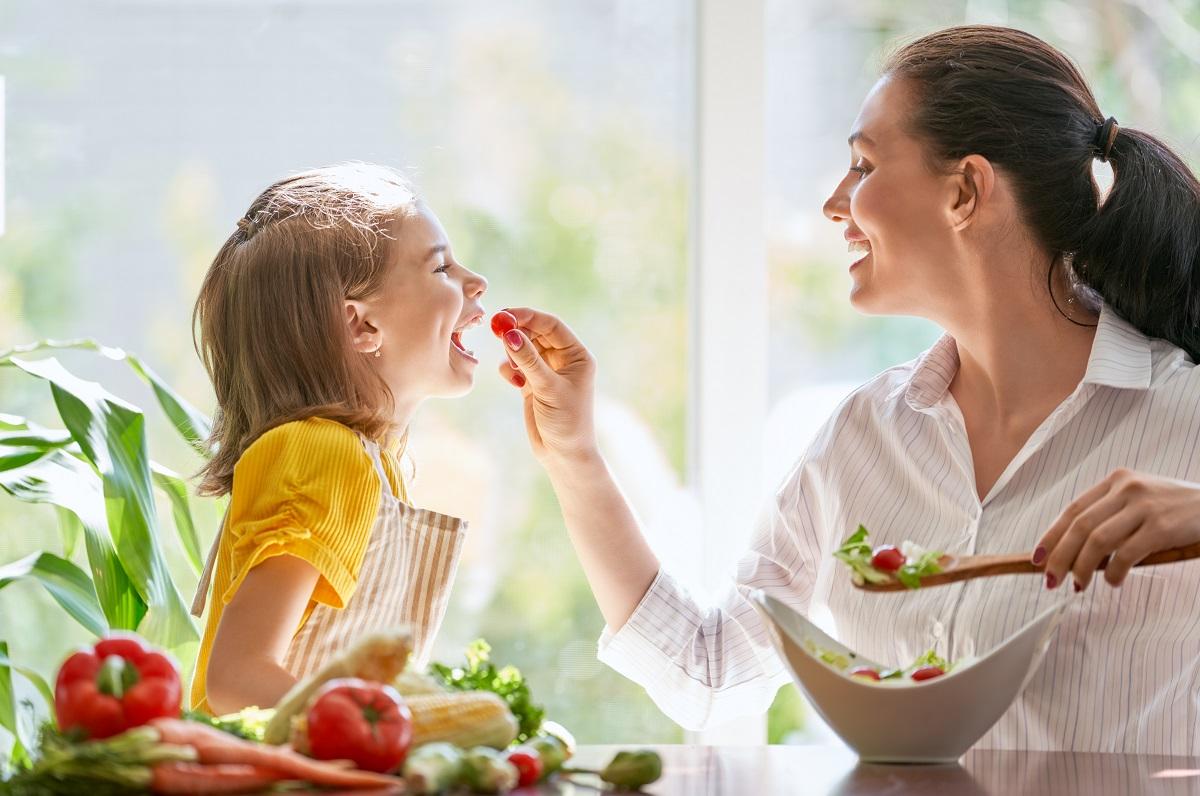 childrens-nutrition.jpg