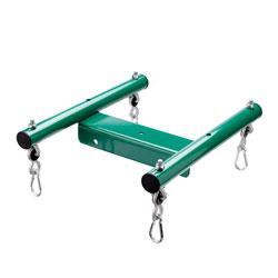 Glider Swing Support Bracket