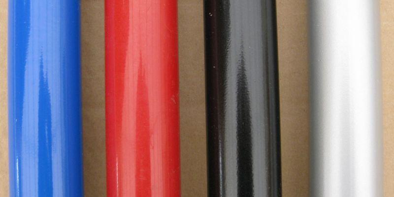 pipe-colour-2.jpg