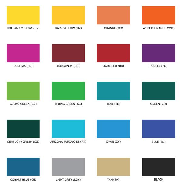 spi-plastic-colors-2021.jpg