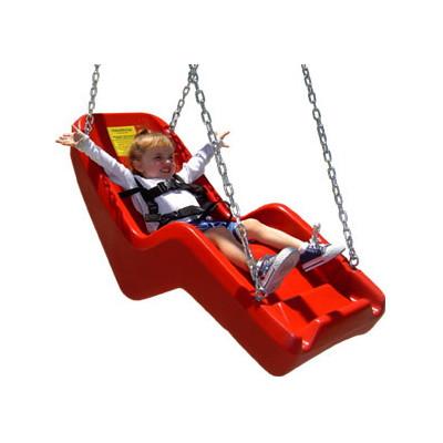 JennSwing ADA Swing Seat (382-411)