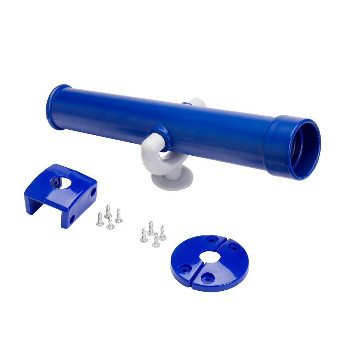 Telescope - Blue