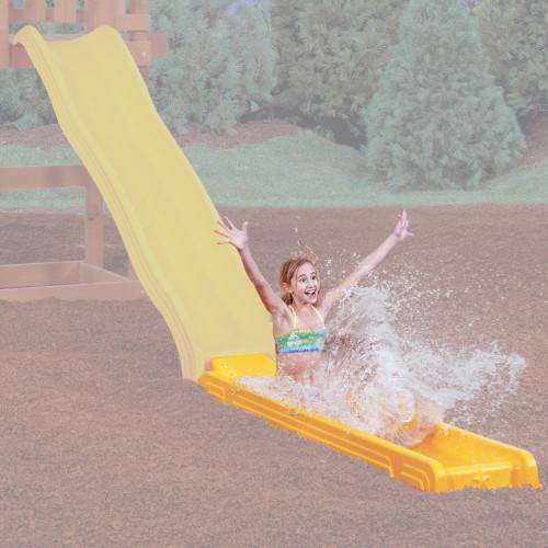 Water Slide Kit (PS-8840-2)