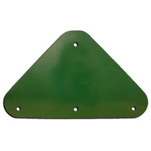 Swing Beam Support Plate