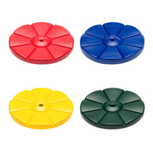 Daisy Disc Swing Seat (S-40R)