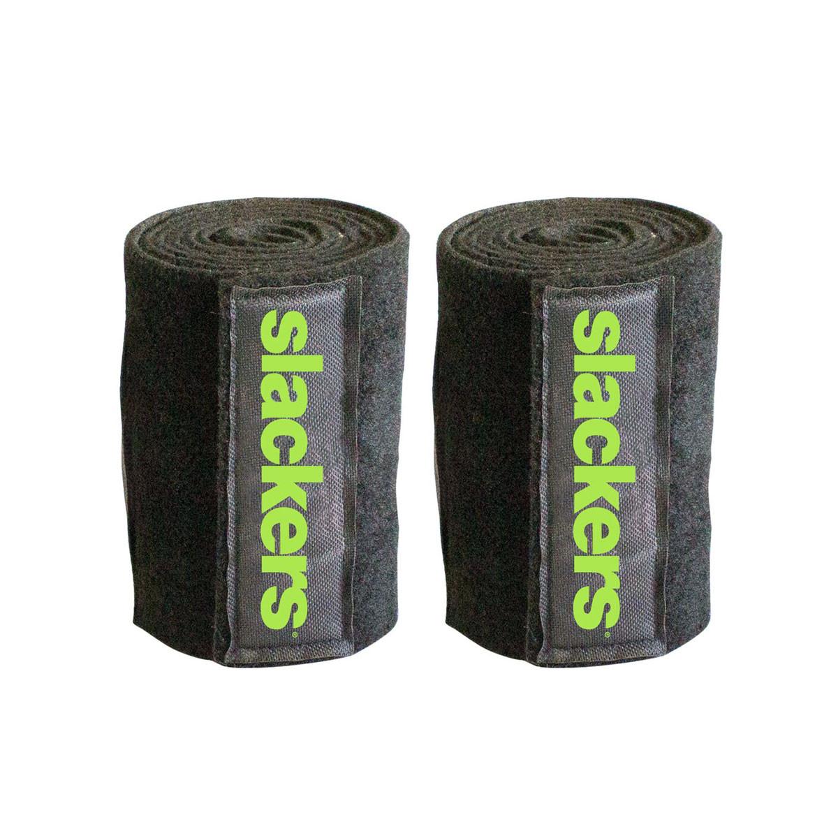Tree Huggerz Zip Line Tree Protector Kit (SLA-814)