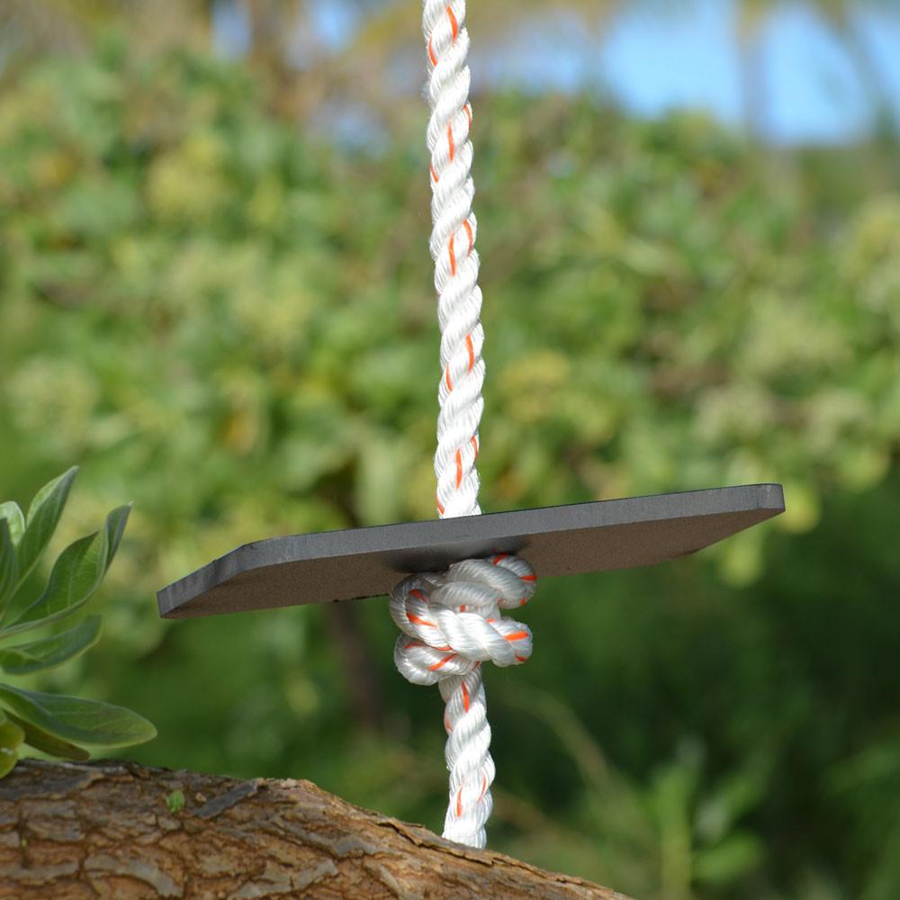 ultimate torpedo zip line kit swingsetmall com