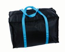 Slackers Deluxe Bungeez Brake Kit Bag