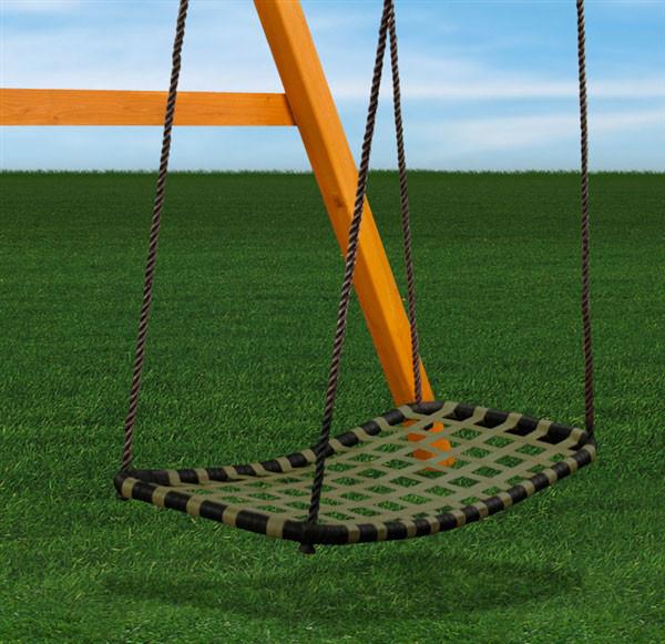 Chill-N-Swing