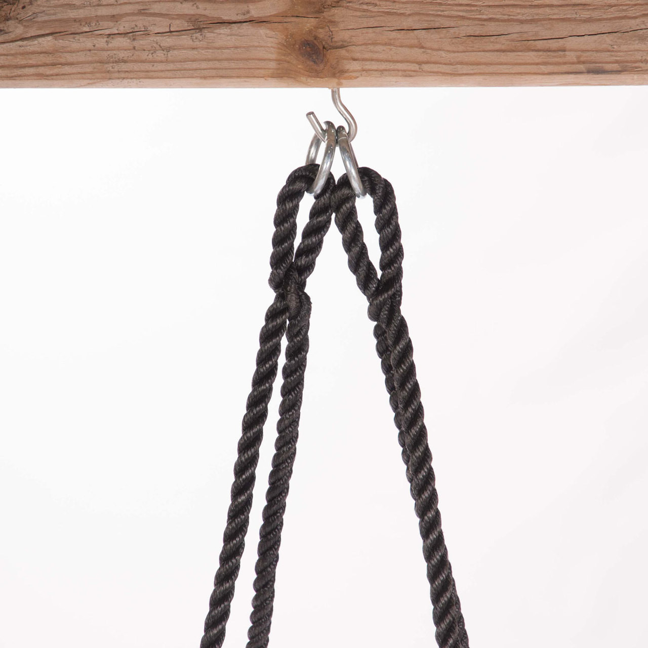 Web Riderz Web Swing - single-point hanging
