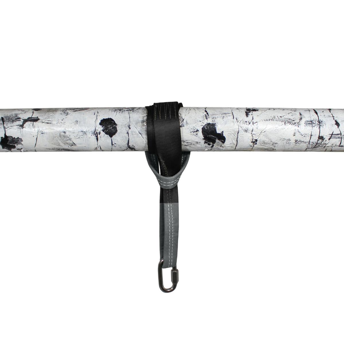Sky Tree Hanger - Swing Strap for Tree Limbs