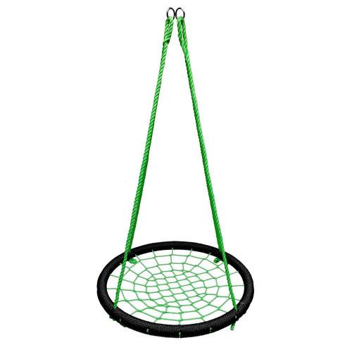 Mega Web Net Swing