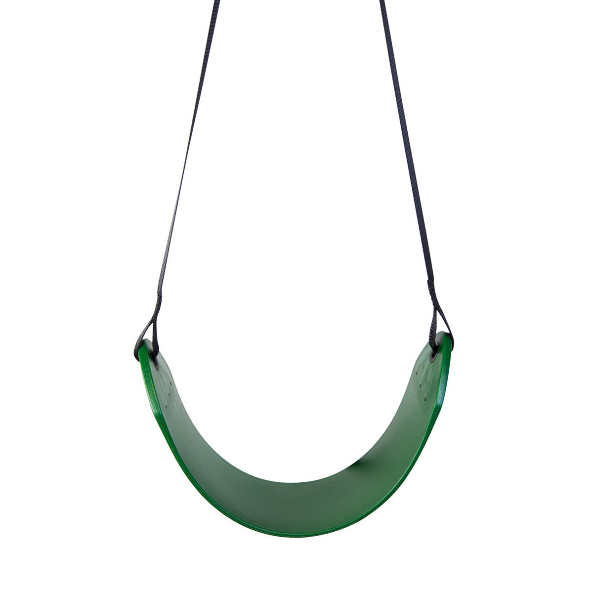 ZLP Belt Swing Seat for Zip Lines