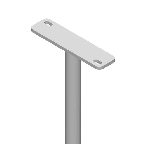 Flared Slide Universal Foot Buck (6510-00024K-00-00)