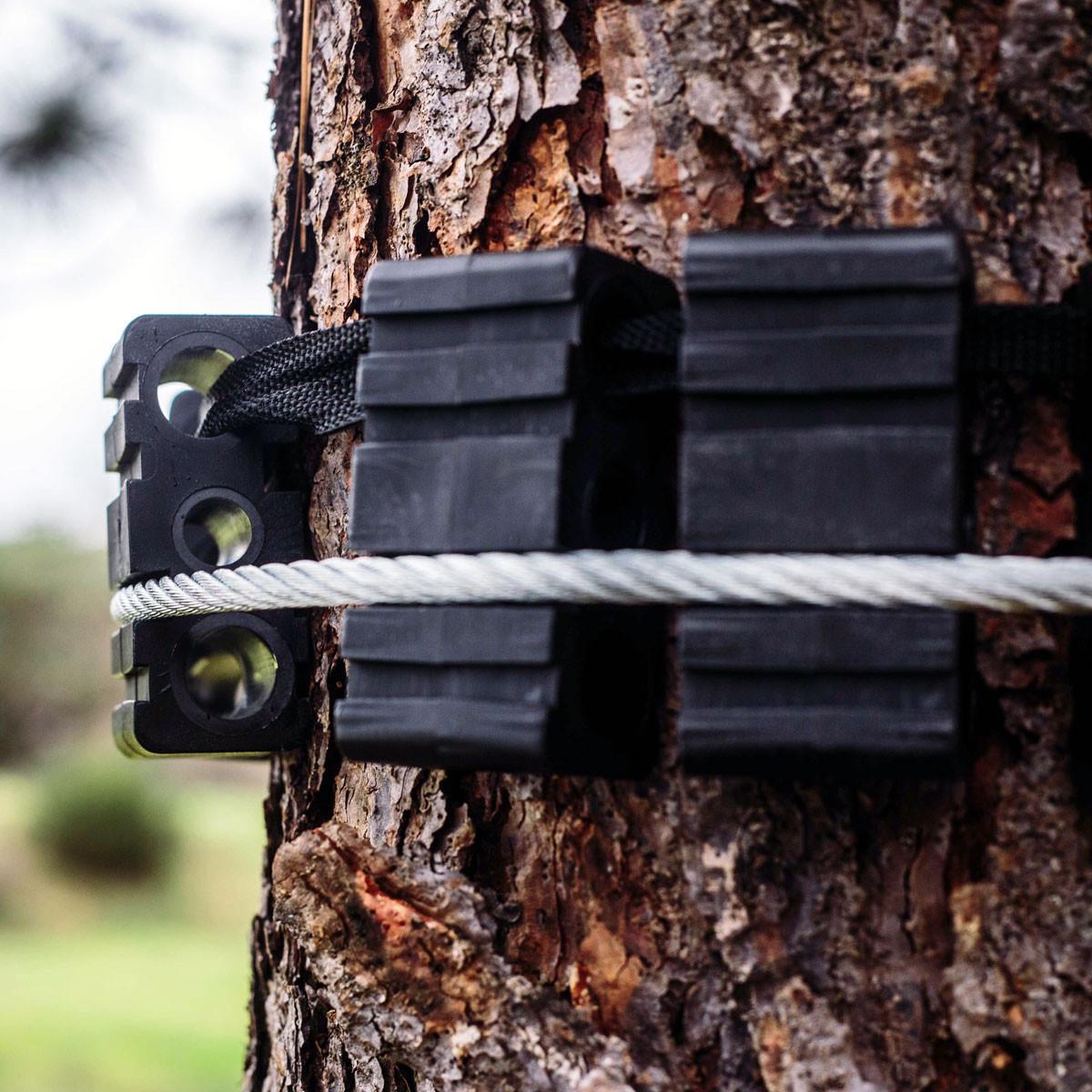Tree Saver Block Kit (For 2 Trees)