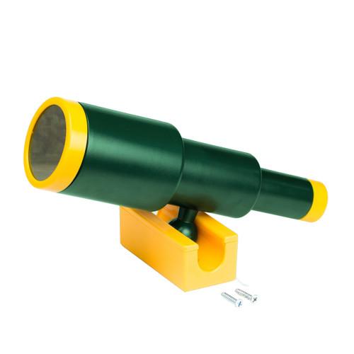 Play Telescope with Bracket (BTR-G)