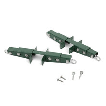 Adjustable Glider Brackets (11-4026-P)