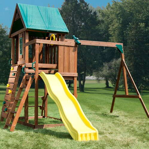 Altamont Play Set WS-8343