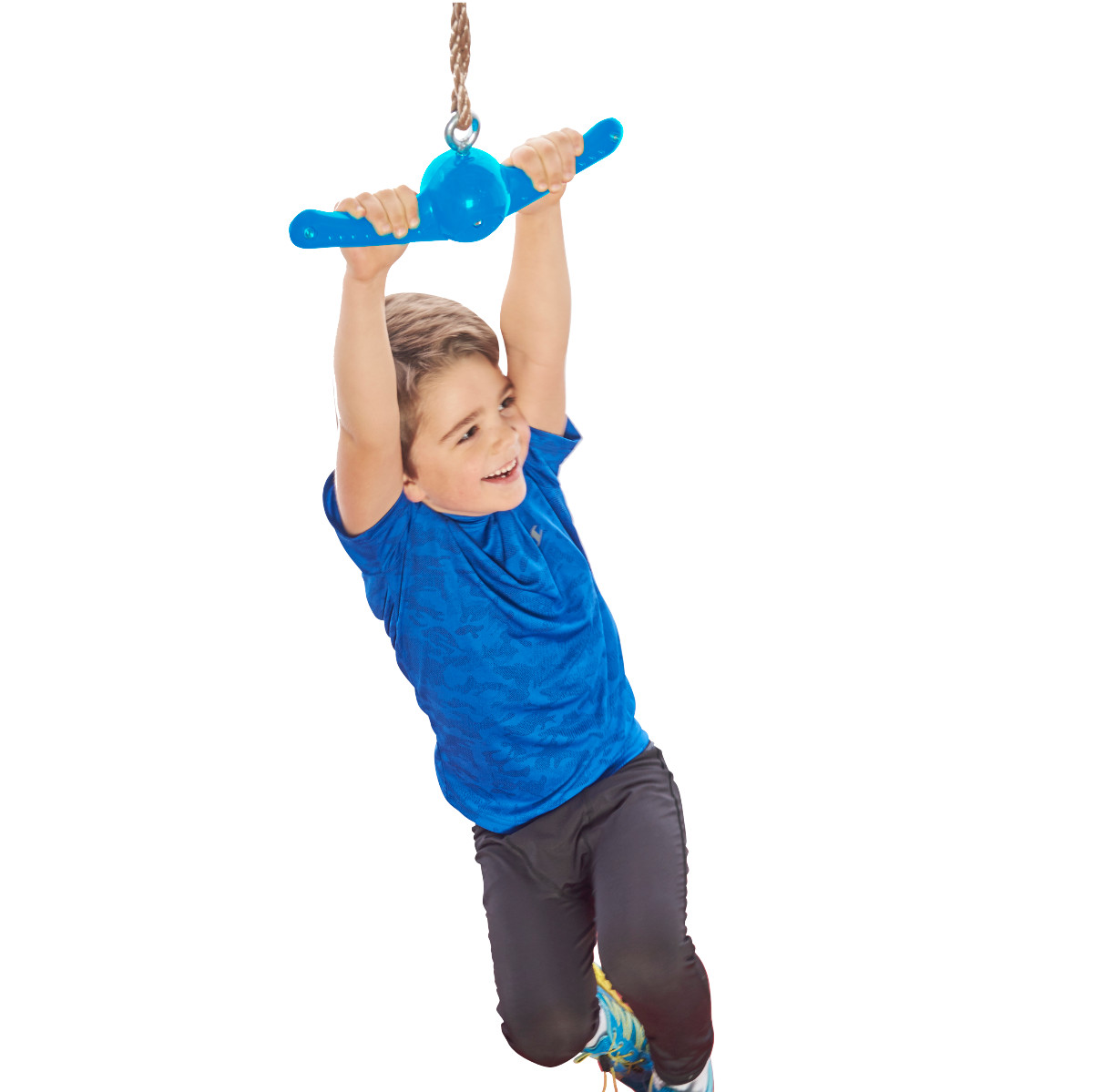 Slackers NinjaLine Twister Swing (SLA 840)