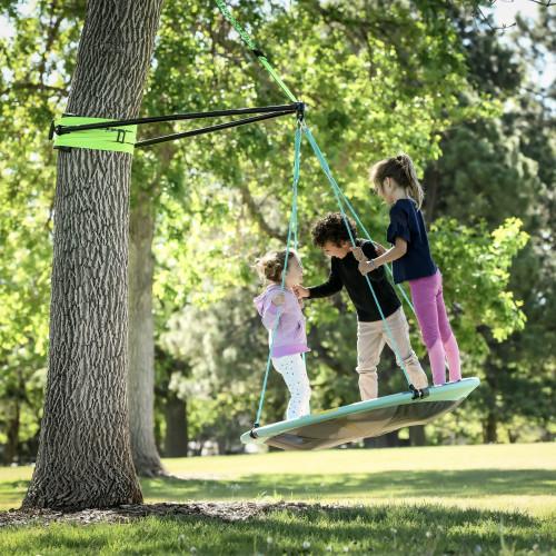 Slackers Build-a-Branch Swing Hanger (SLA-303)
