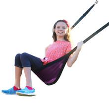 Free Spirit Travel Swing (MM00126)