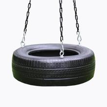 Treadz Traditional Tire Swing (MM00140)
