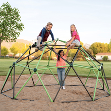 "66"" Extra Large Climbing Dome (90951)"