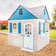 Lifetime Imagination Backyard Playhouse (290980)