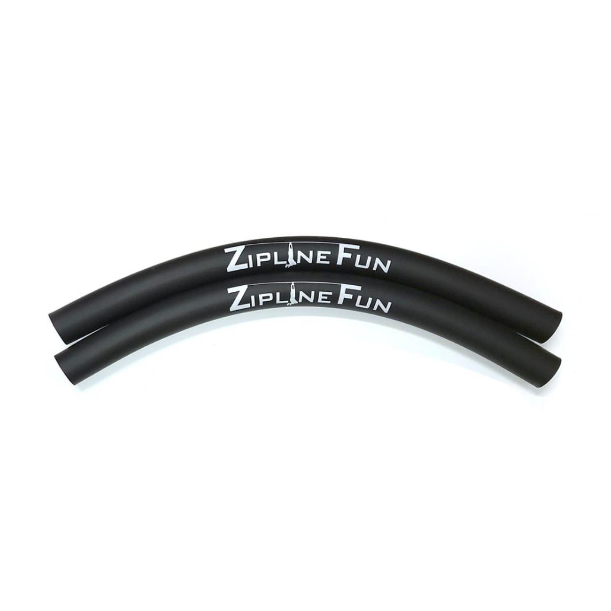 Zipline Fun - 35 ft Zip Line (Total Z35) (40-3511)