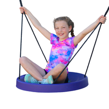 Air Riderz Saucer Swing