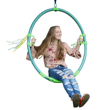 Hoopla Ring Swing (MM00174)