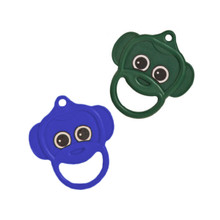 Plastic Monkey Ring