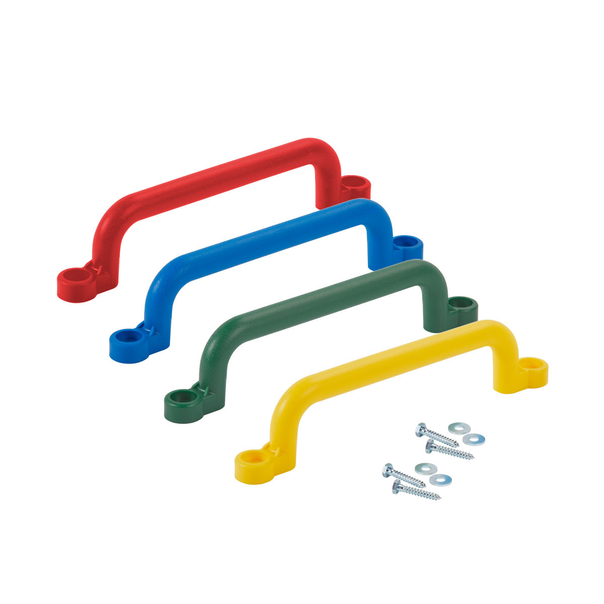 Poly Handle (Pair) - All Colors