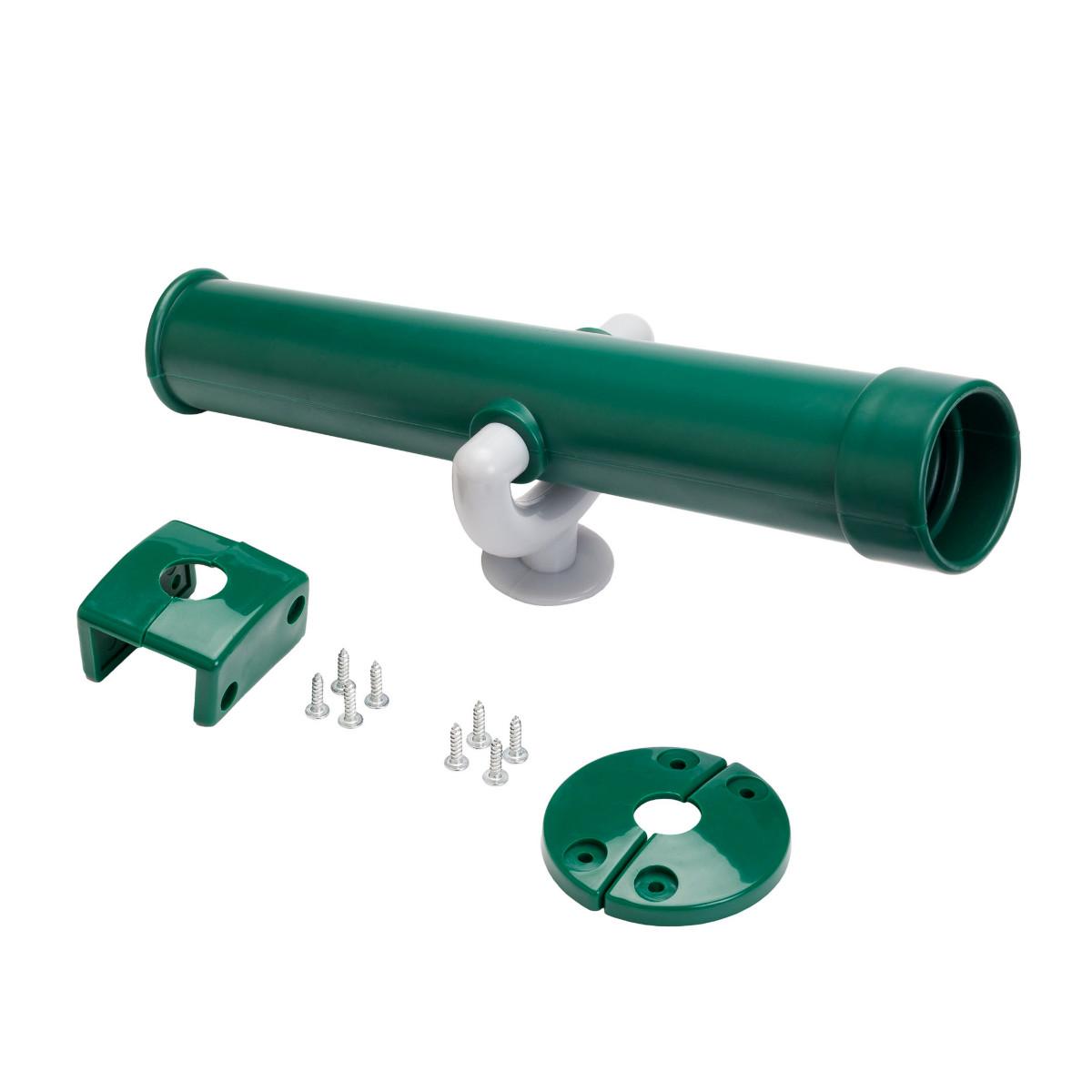 Play Telescope - Green
