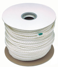 """3/8"""" Polyester Blend Rope"""