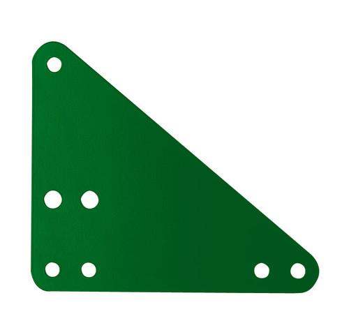 Triangular Steel Brace