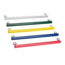 Trapeze Bar (A-19/A-20)