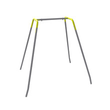 ADA Swing Frame (381-403H) - Permanent