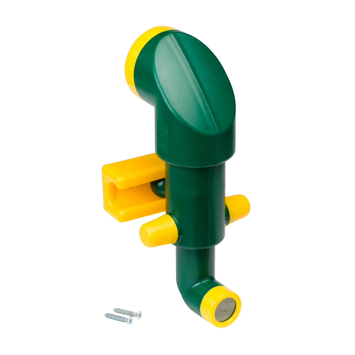 Periscope with Handles (BCR)