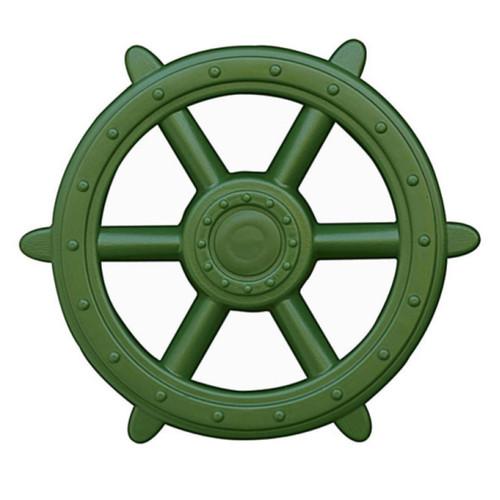 Ship's Wheel (SW-10R)