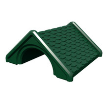 Gable Roof (00042)