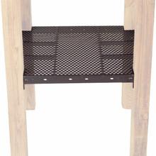 Square Deck (70002001)