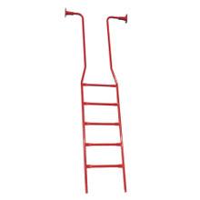 Vertical Rung (70014024)