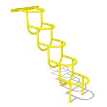 Loop Climber