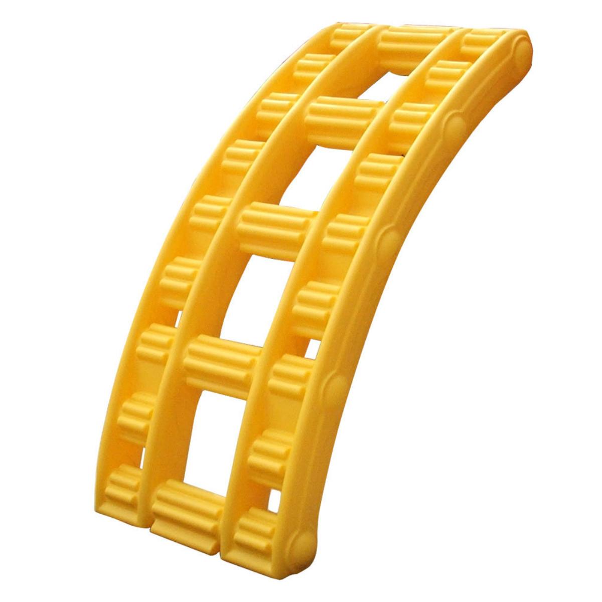 Chain Climber (07520XX)