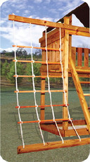 Rope Ladder Add-On